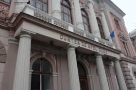 Curtea de Apel Cluj a dezbătut un nou abuz asupra proprietarilor de carnasiere domestice