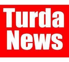 READC Turda: Am propus în repetate rânduri o colaborare în interesul cetățenilor! Degeaba! - articol preluat din Turda News